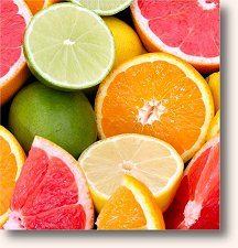 Vitamin C is one of fifty essential nutrients, we can only get from the foods we eat or through nutritional supplements.