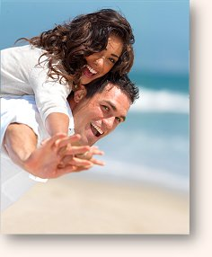 L-Tryptophan offers Abundant Health Benefits for both Men and Women!
