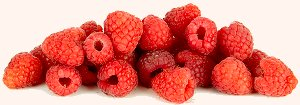 VitaPurity Ellagic Ultra is made from whole, organic, Pharmaceutical Grade Red Raspberries.